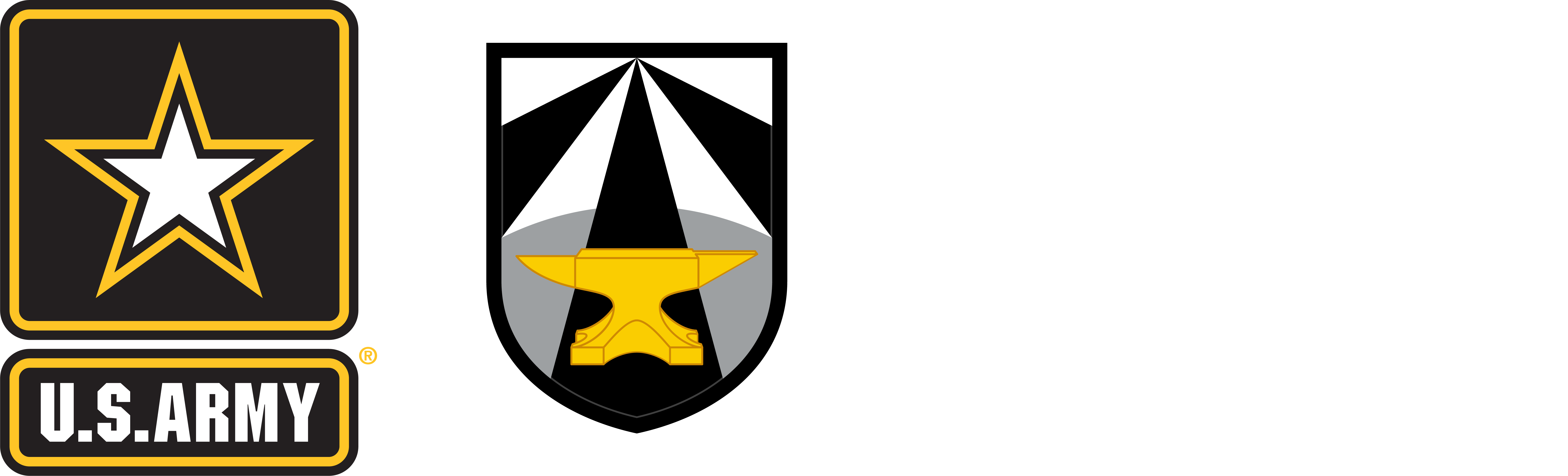 Home - Army Futures Command